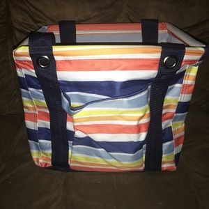 New Thirty one Small Utility Tote